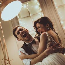 Wedding photographer João Canhão (jcphotographia). Photo of 23.03.2018