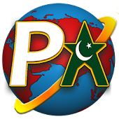 PakistaniApp - Pakistani Chat