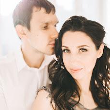Wedding photographer Katya Pak (lucidphoto). Photo of 04.11.2017