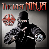 The last Ninja Assassinator