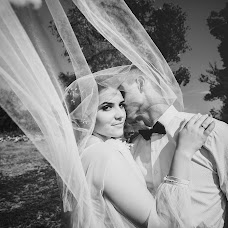 Wedding photographer Sergey Korotenko (Sergeu31). Photo of 06.08.2018