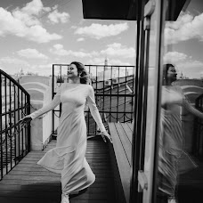 Wedding photographer Tatyana Tarasovskaya (Tarasovskaya). Photo of 11.08.2018