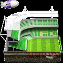 Ejercicios Futbol icon