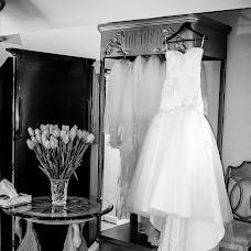 Wedding photographer Francisco Andiola (bodasdurango). Photo of 31.03.2016