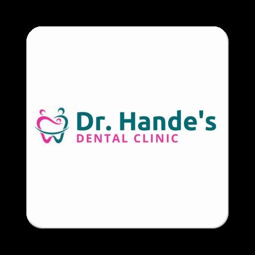 Dr. Hande's Dental Clinic