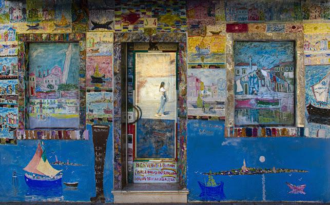 porta d'ingresso nell'arte di mauro16