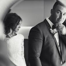 Wedding photographer Aleksandr Yakovenko (yakovenkoph). Photo of 24.12.2015
