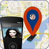 Truecall  Caller ID Locator, Mobile Number Tracker