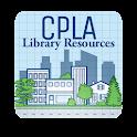 CPLA icon