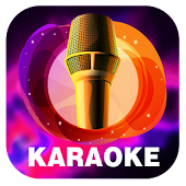 Karaoke Sing and Record - Smart Karaoke