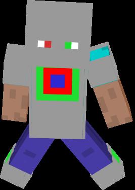 grygbrf47