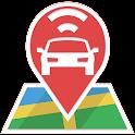 AlarMap icon
