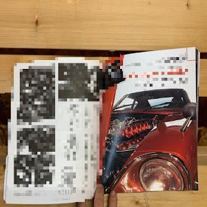 フェアレディZ S30 240z   1973年のカスタム事例画像 240zさんの2020年05月31日11:31の投稿