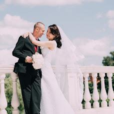 Wedding photographer Anastasiya Besselovskaya (modjostudio). Photo of 08.07.2017