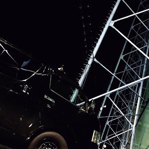 ハイエースバン TRH200V のカスタム事例画像 ドラッキーさんの2019年12月27日20:59の投稿