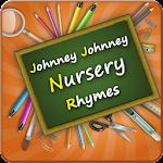 Preschool Johnny Johnny Rhymes