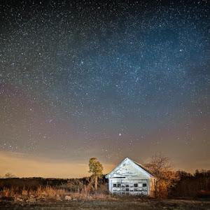 Under The Stars.jpg