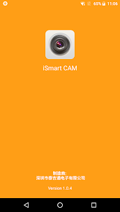 iSmart CAM for PC Download for Window 10/XP/7/8 1