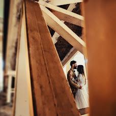 Свадебный фотограф Тарас Терлецкий (jyjuk). Фотография от 30.04.2014
