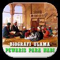 Biografi Ulama dan Sholihin icon