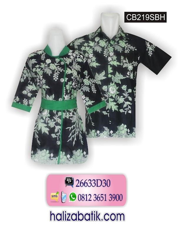 grosir baju murah, baju batik online, mode baju terkini