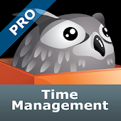Time Management Pro