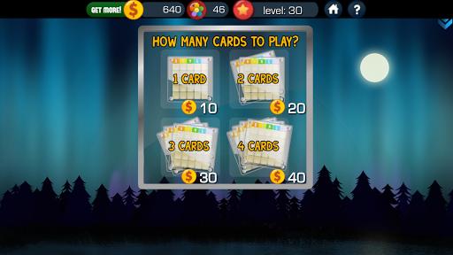 Bingo! Free Bingo Games  screenshots 3