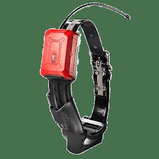 Ultracom R10 Hybrid GPS Hundpejling