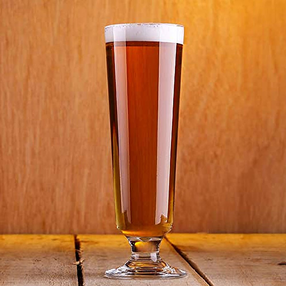 types-of-beer-list_Vienna_Lager