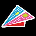 グノシー  (エンタメ・スポーツニュースも無料) icon