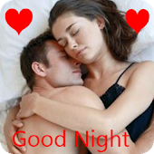 Tải Good Night Pictures and GIF APK
