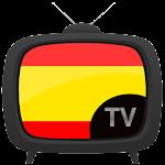 Todo TV España Icon