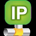 Simple IP Calculator icon