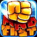 MADFIST icon