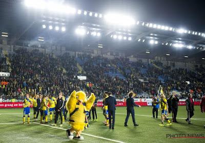 """Kersvers Lierse-trainer vergeet ex-club niet: """"Ik ben hen eeuwig dankbaar"""""""