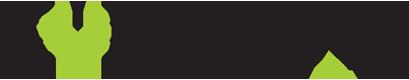 korociv-logo-page.png