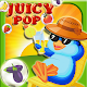 Juicy Pop