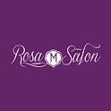 Salon Rosa M Team App icon