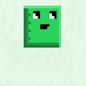 GreenSquare Vs The World icon