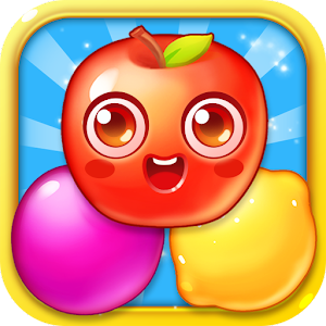 Amazing Fruits for PC and MAC