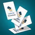 Lotería Personalizada icon