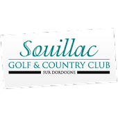 Souillac Golf and Country Club