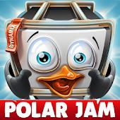 Animal rescue game - Polar Jam
