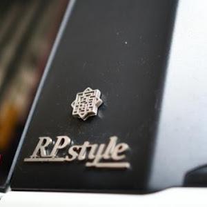 ステップワゴンスパーダ RP3 普通のんのカスタム事例画像 ξさんの2020年04月05日19:45の投稿