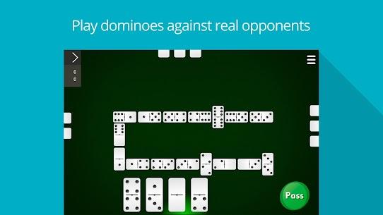 Descargar GameVelvet – Online Card Games and Board Games para PC ✔️ (Windows 10/8/7 o Mac) 1