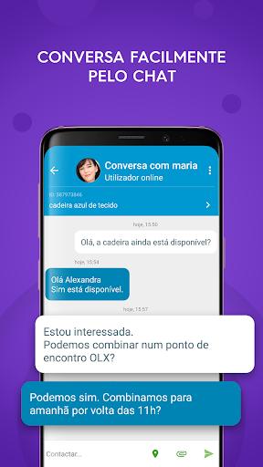 OLX - Compras Online de Artigos Novos e Usados Screenshots 3