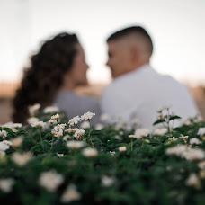 Wedding photographer Ana lúcia Stein (analuciastein). Photo of 27.06.2017