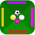 Ball Zubway icon