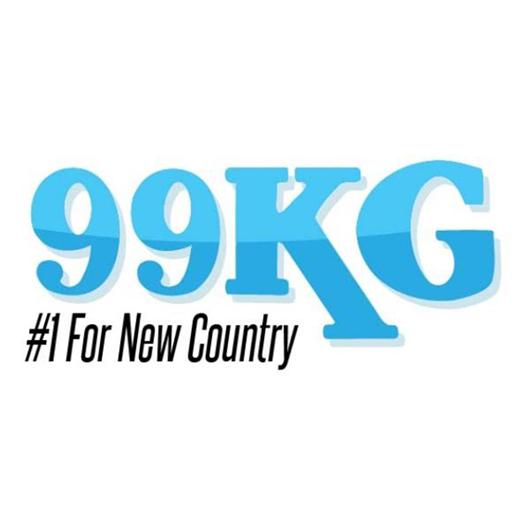 音樂必備App|99KG LOGO-綠色工廠好玩App