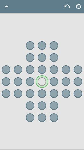 玩免費棋類遊戲APP|下載孔明棋 app不用錢|硬是要APP